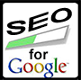 SEO for SERP